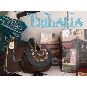 http://tribalia.es/tienda/img/p/10-66-thickbox.jpg