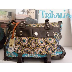 http://tribalia.es/tienda/img/p/11-67-thickbox.jpg