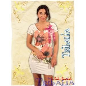 http://tribalia.es/tienda/img/p/116-238-thickbox.jpg