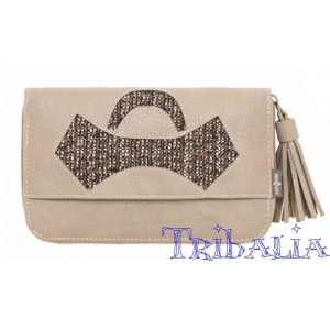 http://tribalia.es/tienda/img/p/117-239-thickbox.jpg