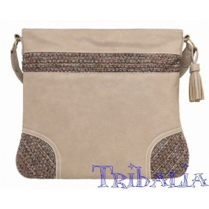 http://tribalia.es/tienda/img/p/119-245-thickbox.jpg
