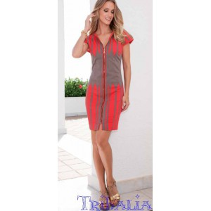 http://tribalia.es/tienda/img/p/133-264-thickbox.jpg