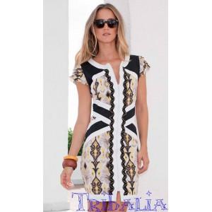 http://tribalia.es/tienda/img/p/134-265-thickbox.jpg
