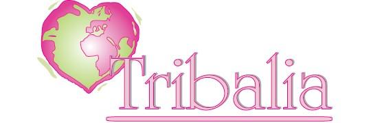 Bienvenido/a a Tribalia.es